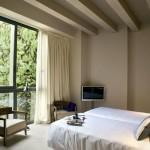 Hotel Mercer Barcelona